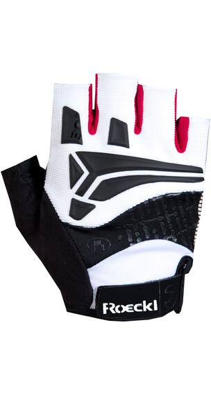 Roeckl Inobe Handschuhe weiß